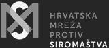 Hrvatska mreža protiv  siromaštva